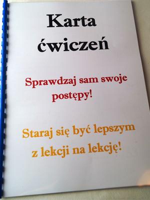 karta_cwiczen